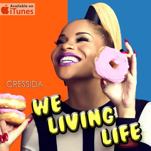 We Living Life
