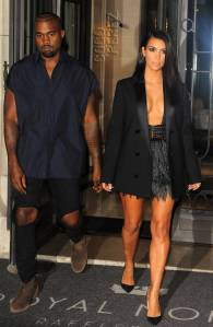 kim-kardashian-kanye-west-lanvin-paris-fashion-week__oPt