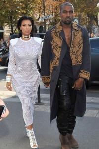 Kim-kardashian2_glamour_26sep14_rex_b